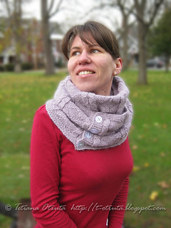 _img_3293_sprucecowl_small2