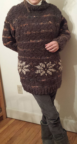 Snowflake-striped-pullover--vk10-2_medium