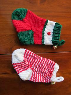 Mini_christmas_stockings_small2