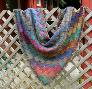 Shawl8_small2