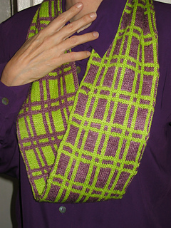 Wowl_cowl_003_small2