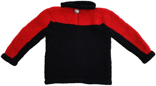 Red_captain_sweater_medium