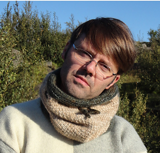Merino_cowl_small2
