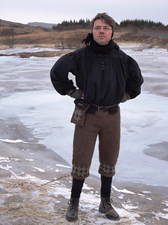Viking_trousers__1_small2