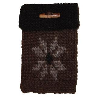 Viking_trousers_belt_bag_small2