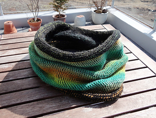 Goblin_cowl_-_finished_small2