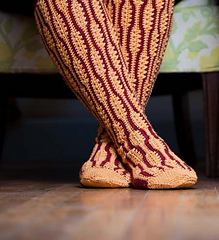 1050_harbor_socks2011-0265_jpg-550x0_small