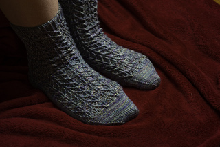 Emma_socks1_small2