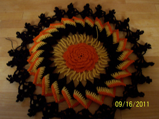 Trick_or_treat_doily_small2