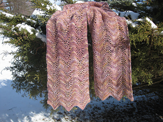 Lace_scarf3_small2