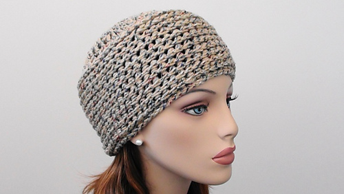 Crochet_beanie_hat_medium