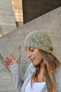 Hat_6_crp_small2