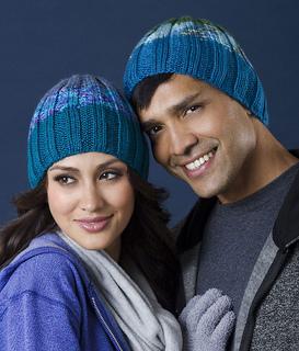 Ss_good_ribbing_hats_2_lg_small2
