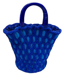 Lattice_blue_sized_small2
