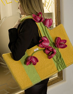 Tulip_yellow_sized_small2