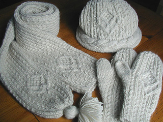 Aran_winter_set_small2