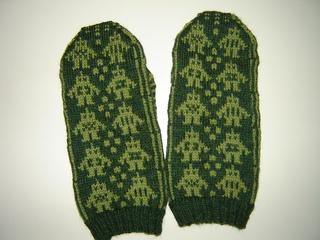 Feb_knits_006_small2