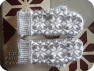 Moufles-selbu-blanc-gris_small2