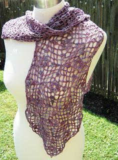 Maceyko_crochet_motif_scarf_photo_small2