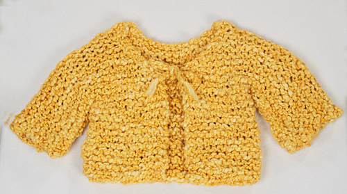 E-zbabyjacket_medium