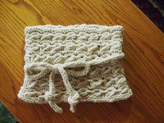 Brum_cowl__bounce__leaf_shell_009_small2