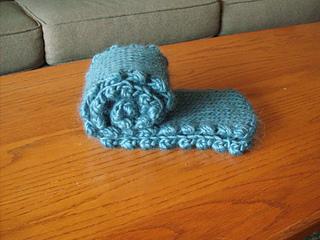 Lasagna_scarf__porch_socks__bogo_001_small2