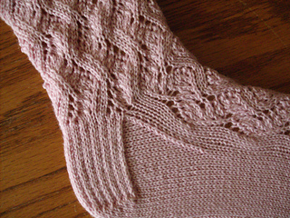 Twisted__twinflowers__broomcowl_010_small2