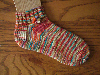 Cinnamon_bay_socks_017_small2