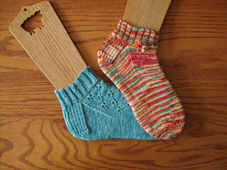 Cinnamon_bay_socks_018_small2