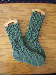Ink_socks__summer_scarves__lok_013_small2