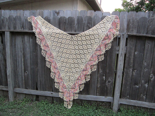 Banana_plantation_shawl_9_small2
