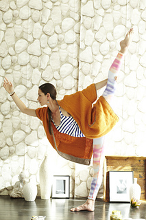 Vkw13_yoga_01_small2
