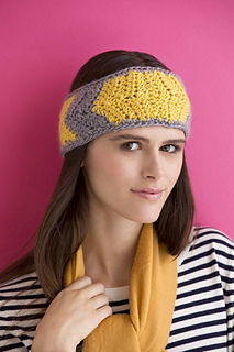 Vh-head-band2110_small2