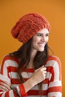 Vh-orange_hat2005_small2