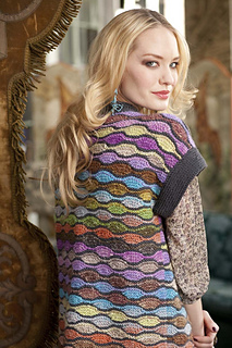 Noro_ss14_waves_06_small2