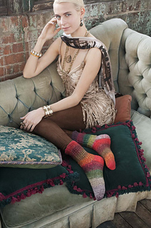 Noro_ss14_socks_04_small2