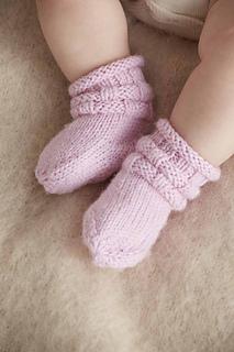 Ksf14_babygirl_02_small2