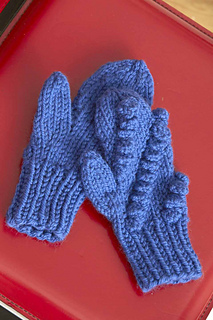 Vickiew14_mittens_068_small2