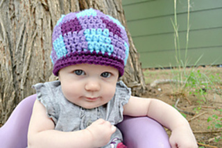 Baby_gingham__13__small2