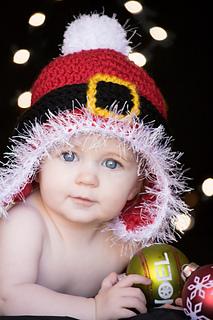 Santa_hat_062__533x800__small2