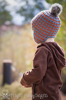 Houndstooth_kids-100_small2