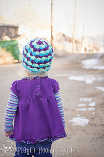 Toddler_mogul-34_small2