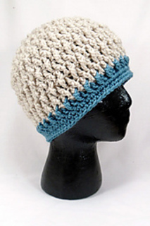 Twisted_beanie__25__small2