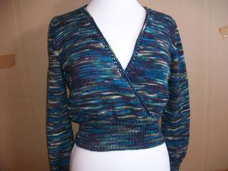 Knit_crochet_2010_004_small2