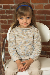 Baby_beenz_2622_small2