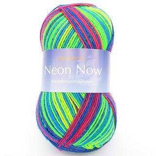 0830_neonnow_ball_small2