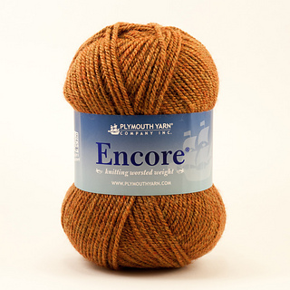 0611_encoreworsted_1445_small2