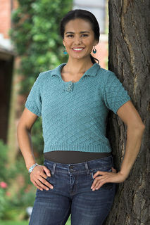 Jeannee_worsted_2299_small2