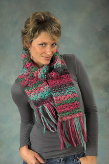 Crea_2247_scarf_small2