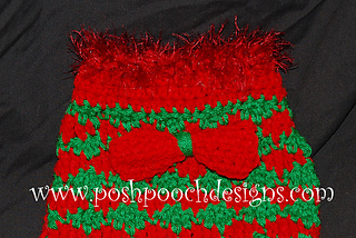 Waves_sweater_4_medium2_1__small2